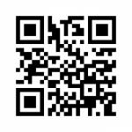 rudelurlaub-qr-code-ohne-logo-300x300