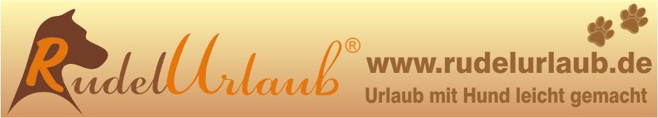 www.rudelurlaub®.de