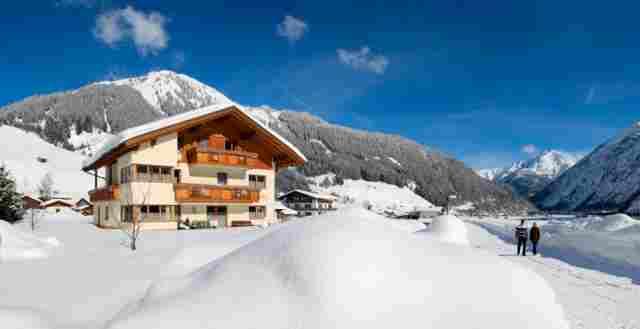 0005-02-Landhaus-Lumper-Winter