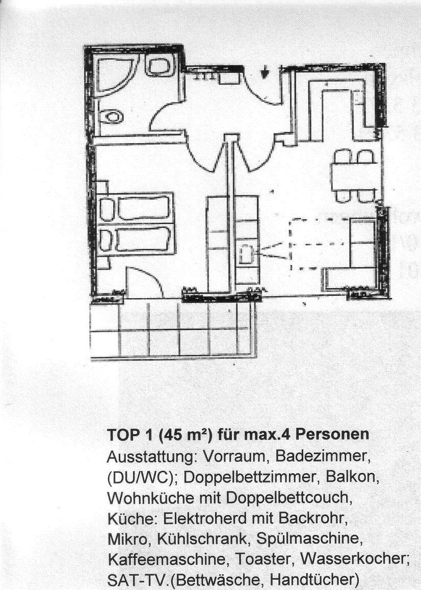 0005-07-Landhaus-Lumper-Top-1-Plan-für-die-Ferienwohnung