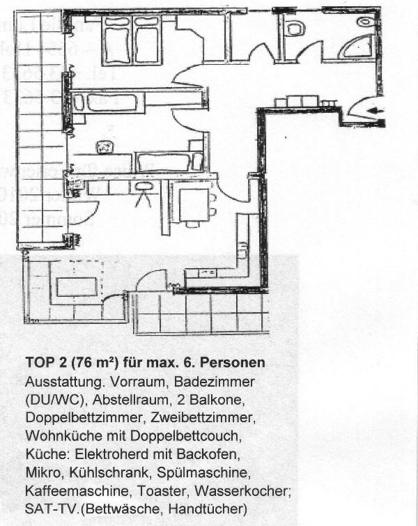 0005-08-Landhaus-Lumper-Top2-Plan-für-die-große-Ferienwohnung