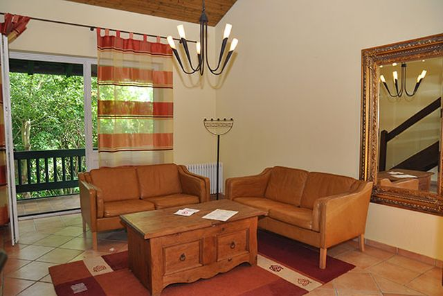 0029-10 Seehotel Moldan Galeriezimmer Balkon