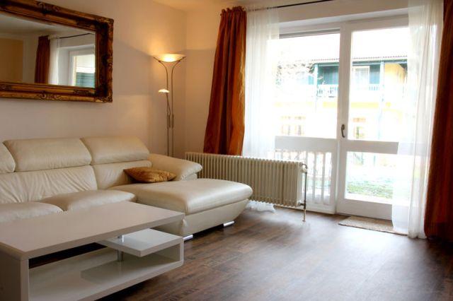 0029-11 Seehotel Moldan Suite