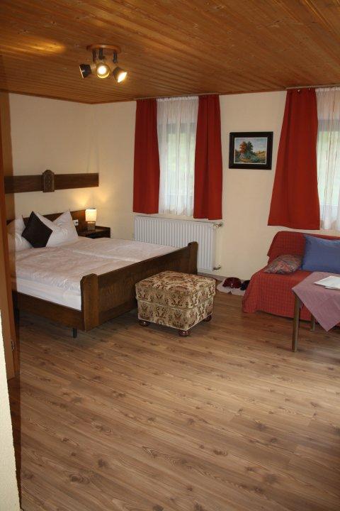 0044-03-Hotel-Baerenhof-DZ-Standart