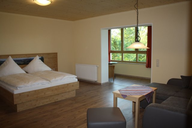 0044-04-Hotel-Baerenhof-WG-Suite 2