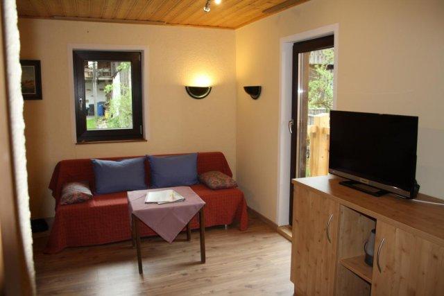 0044-04-Hotel-Baerenhof-Zimmer-3