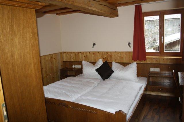 0044-07-Hotel-Baerenhof-3-Raum-App