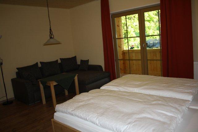 0044-10-Hotel-Baerenhof-DU-DeLuxe