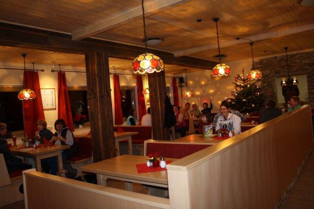 0044-16-Hotel-Baerenhof-Neues-Restaurant