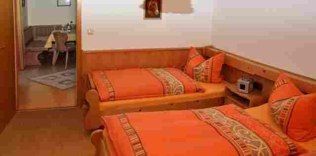 0045-10 Haus Monika Fewo 4 Schlafzimmer