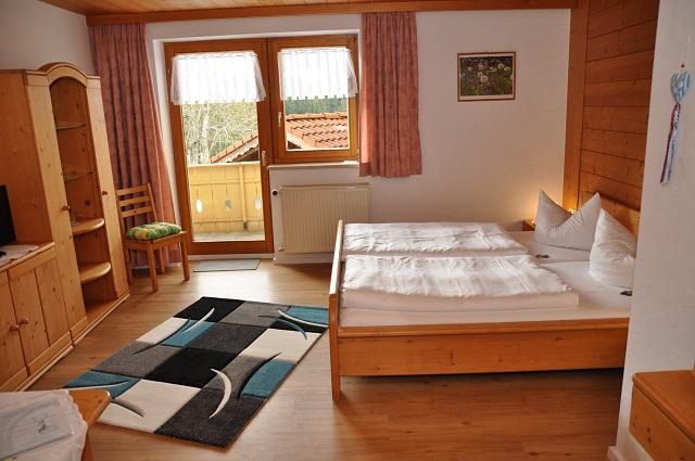 0063-09-Landhaus-Wildschuetz-Doppelzimmer
