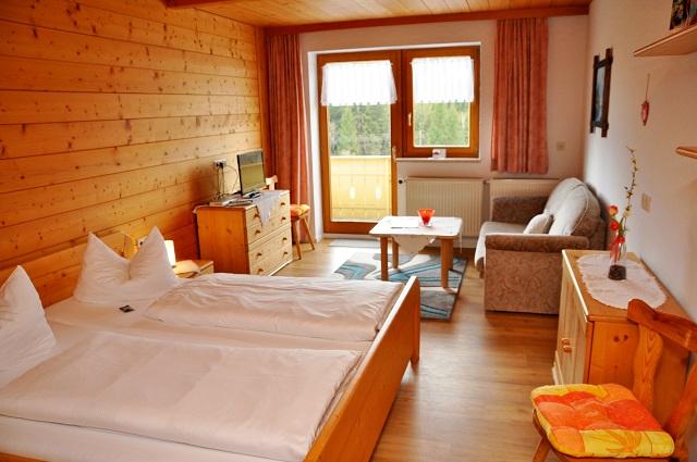 0063-10-Landhaus-Wildschuetz-Doppelzimmer