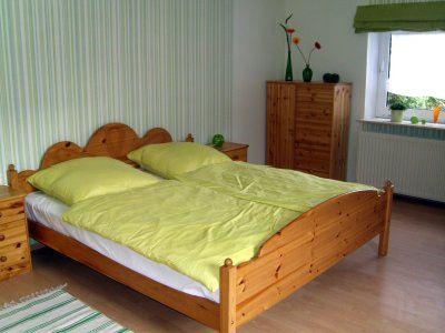 0067-05-Fewo-Eckhoff-Schlafzimmer