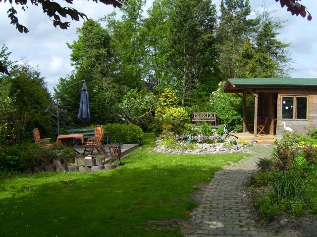 0067-09-Fewo-Eckhoff-Garten