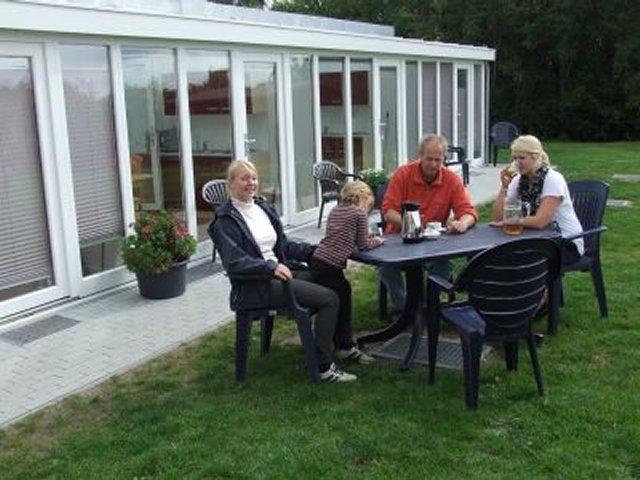 0079-03 Reiterhof Seeberg Appartements
