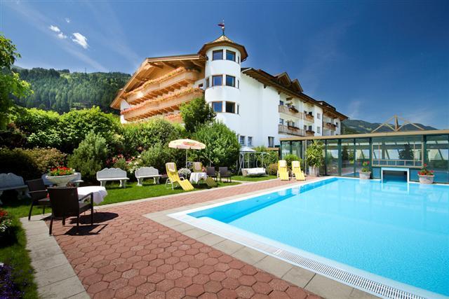 0089-01-Hotel-Magdalena-Sommer