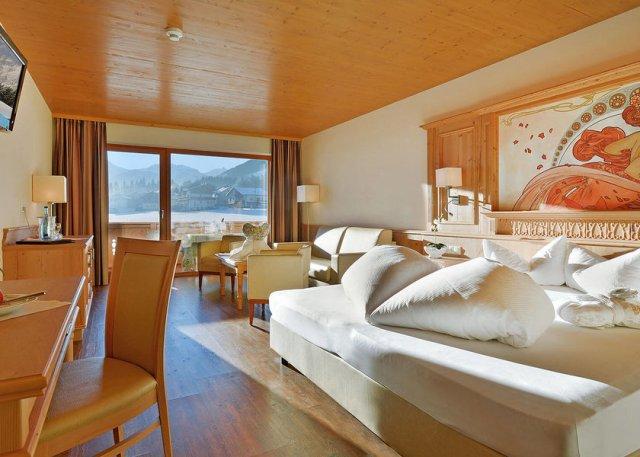 0089-13 Hotel Magdalena Panoramasuite