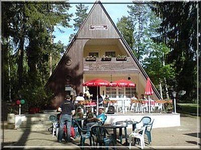 0105-03-Feriendorf Kimbucht-Gaststaette-Finnhuette