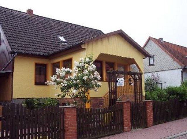 0109-01-Ferienhaus-Boehnke-Hausansicht1