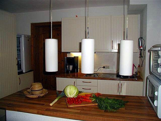 0111-10-Fewo-Rothensande-UG-Küchenzeile.jpg