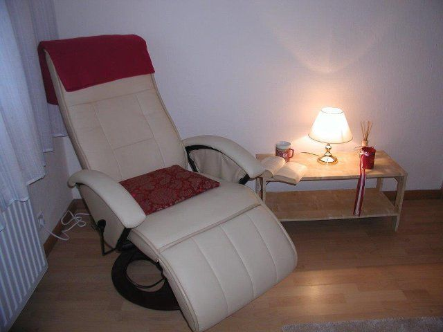 0111-12 Fewo Rothensande UG Relaxsessel