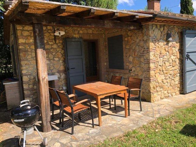 0133-03-Poderino-Poggetto-alla-Fonte-Terrasse