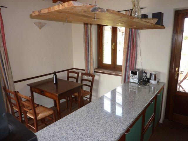 0133-07-Poderino-Poggetto-alla-Fonte-Essecke