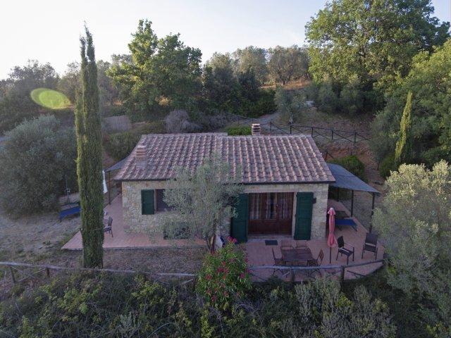 0134-01-Castelmugi-Haus