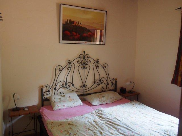 0134-06-Castelmugi-Schlafzimmer