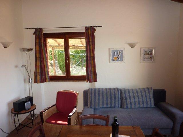 0134-09-Guardistallo-Wohnzimmer
