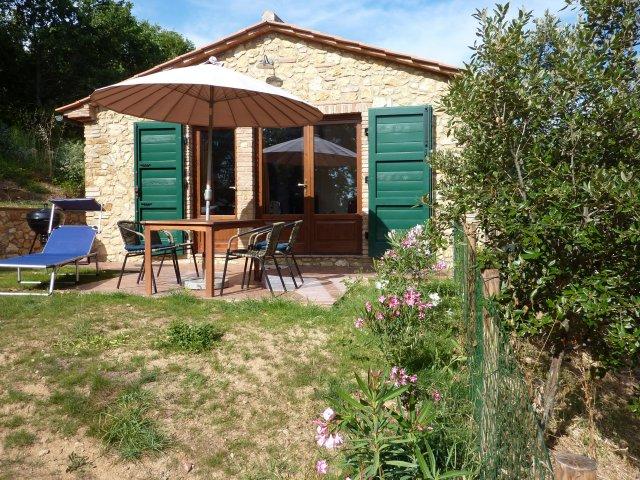 0136-01-Casa-Verde-Haus-und-Garten-