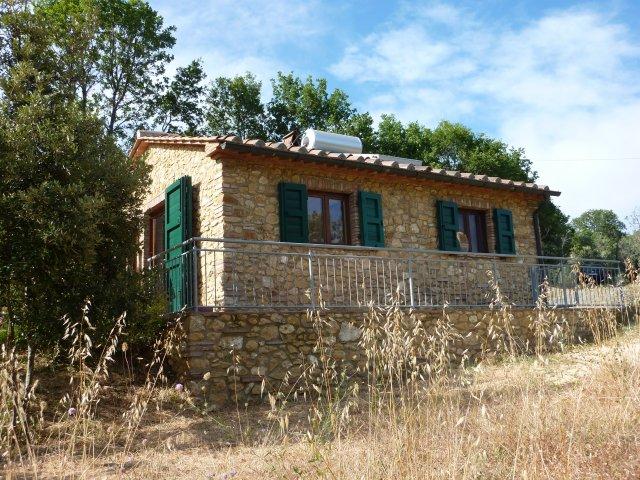 0136-02-Casa-Verde-Haus-Seitenansicht