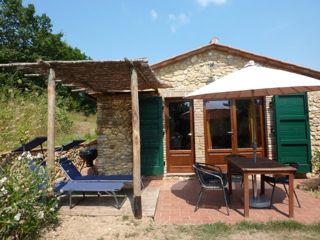 0136-03-Casa-Verde-Haus-Terrasse