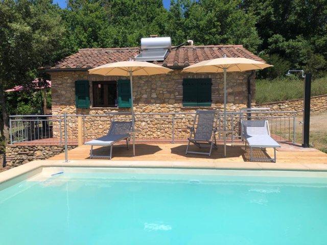 0136-04-Casa-Verde-Pool