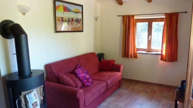 0136-06-Casa-Verde-Wohnzimmer