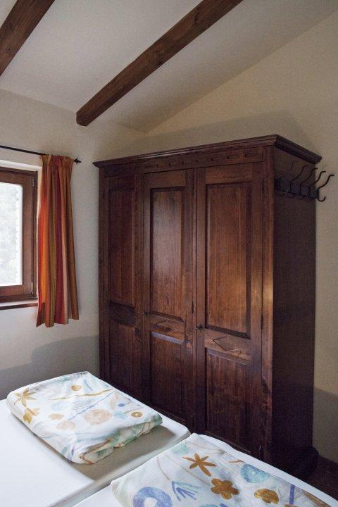 0136-09-Casa-Verde-Schlafzimmer Bild 2