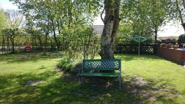 0154-03-Fewo-Ortgies-Garten