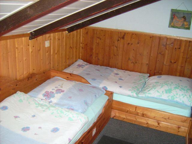 0154-07-Fewo-Ortgies-Schlafzimmer