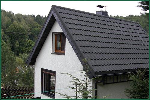 0182-03 Waldferienhäuser Haus 2