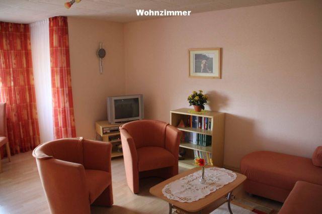 0208-06-Fewo-Regina-Wohnzimmer 1