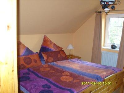0210-10 Ferienwohnungen Kraft Wohnung 3