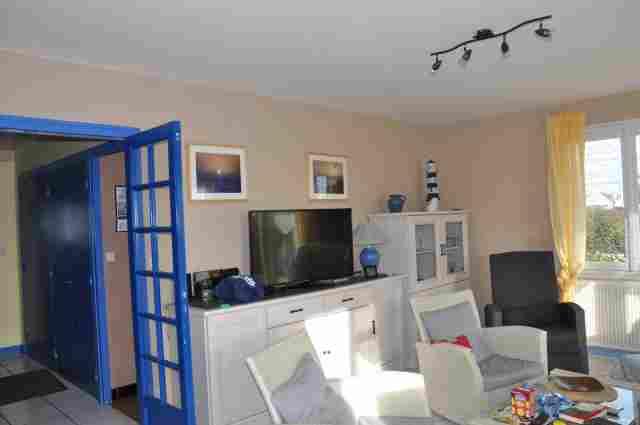 0214-10 Feha Kerblue Wohnzimmer Bild 2