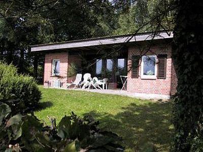 0236-05-Weinberghof-Haus-1-aussen