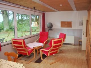 0236-09-Weinberghof-Haus-6-innen