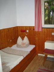 0236-10-Weinberghof-Haus-6-innen 2