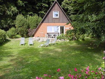 0236-11-Weinberghof-Haus-13-aussen