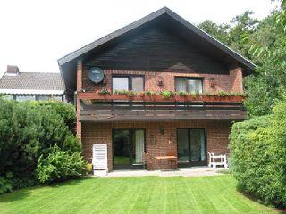0236-14-Weinberghof-Haus-16-aussen
