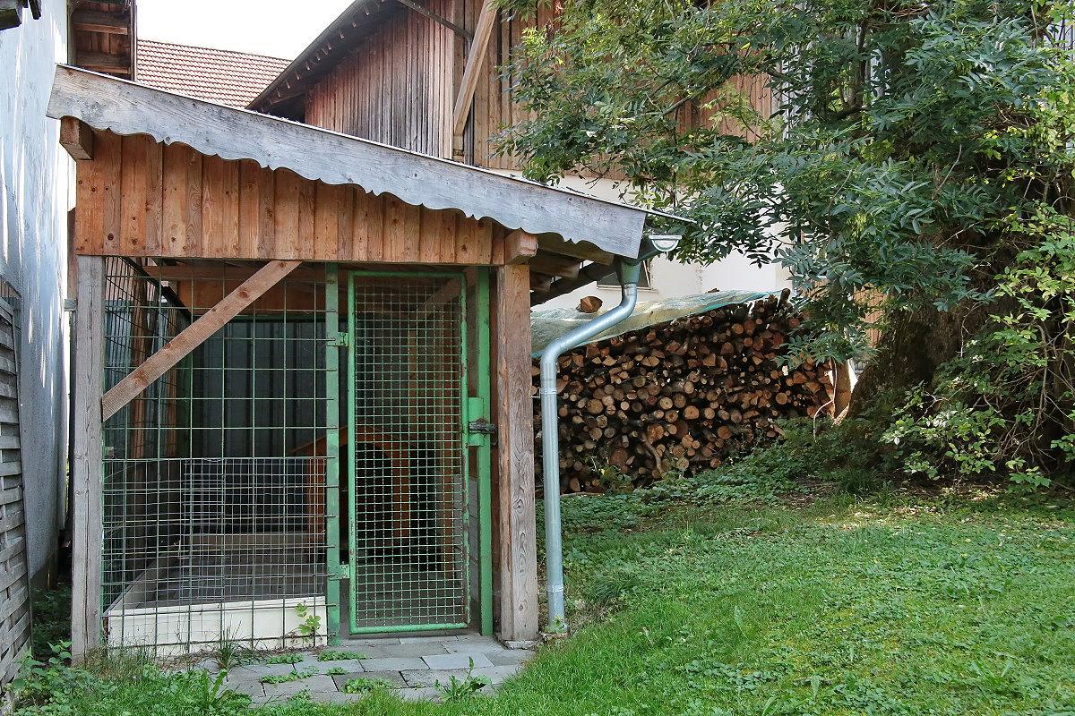 0240-05 Landhaus Anni Zwinger