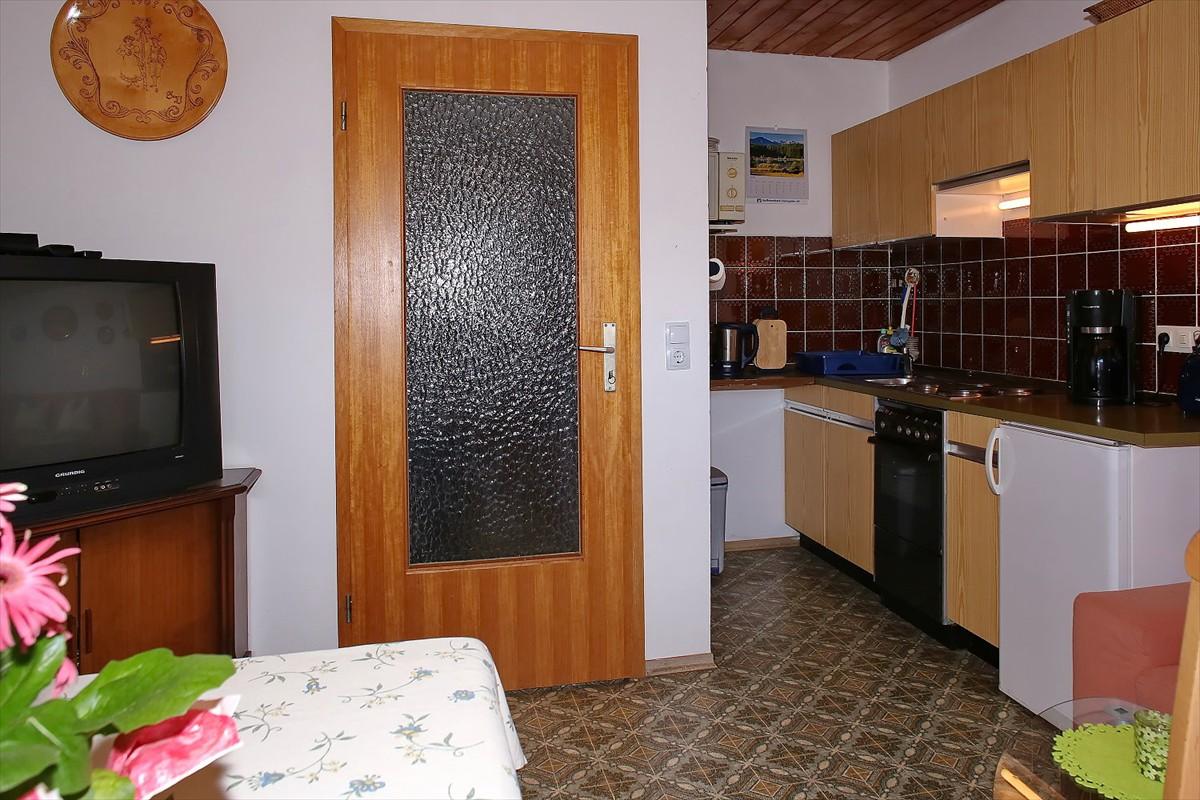 0240-08 Landhaus Anni Küche