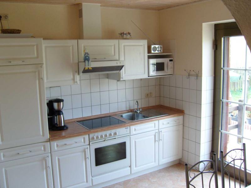 0247-04-Ferienhaeuser-Rieger-Haus-2-Kueche